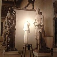 Foto tirada no(a) MoMu - ModeMuseum Antwerpen por astrid v. em 11/24/2012