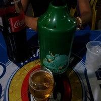 Foto tirada no(a) Bar do João por Jovinho A. em 2/2/2013