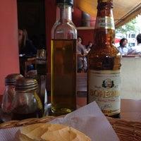Foto tirada no(a) Bar do Betinho por Rodrigo T. em 11/30/2012