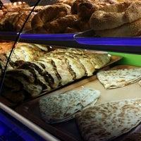 Das Foto wurde bei Bäckerei Karagöz von Deniz B. am 4/15/2015 aufgenommen