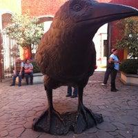 Foto scattata a La Rojeña da Ricardo il 12/28/2012
