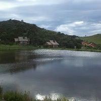 12/20/2012 tarihinde Junior S.ziyaretçi tarafından Rio do Rastro Eco Resort'de çekilen fotoğraf