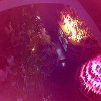 Снимок сделан в Lounge & Bar suite пользователем S. Y. 10/6/2012