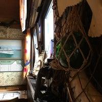 Single kneipe bremerhaven