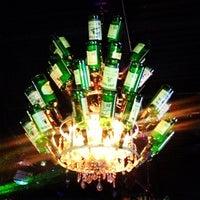 Das Foto wurde bei Mahoney's Pub & Grille von Gabe am 4/21/2013 aufgenommen