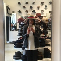 b3350689537 ... Photo taken at City Hats by rayna l. on 3 18 2016 ...