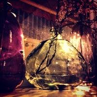 11/24/2012にНаталья П.がЦентр «Открытый Мир»で撮った写真