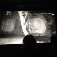 Cinema Detroit - Midtown - 3420 Cass Ave