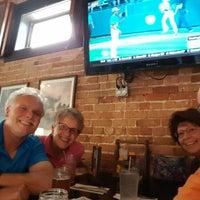 8/18/2017にGray B.がBlack River Tavernで撮った写真
