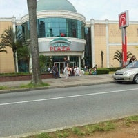 Foto tirada no(a) Grand Plaza Shopping por Ricardo S. em 11/30/2012
