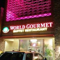 world gourmet buffet restaurant fremont ca rh foursquare com world gourmet buffet restaurant fremont ca 94538 world gourmet buffet coupon