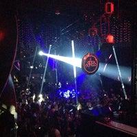 Foto tirada no(a) STORY Nightclub por Orlando em 3/9/2013