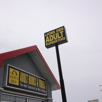 Excellent Amazing adult super store