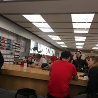 boka tid apple store väla