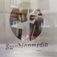 7/11/2015にSwabianmediaがSwabianmediaで撮った写真