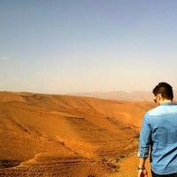 3/22/2013 tarihinde Vinicius R.ziyaretçi tarafından Marakeş'de çekilen fotoğraf