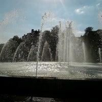 Das Foto wurde bei Montgomery von Alia M. am 9/16/2012 aufgenommen