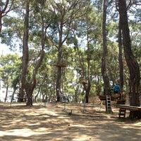6/26/2013에 Tuğçe B.님이 Anadolu Park에서 찍은 사진