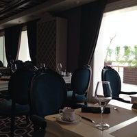 Foto scattata a Grand Pasha Hotel & Casino da Bülent K. il 1/24/2014