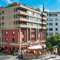 8/18/2015にRestaurant HauserがRestaurant Hauserで撮った写真