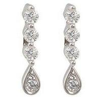 Maxferd Jewelry Loan Beverly Hills