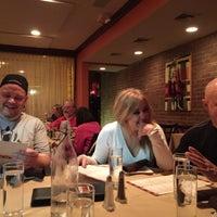 11/9/2014에 Brian A.님이 George and Martha's American Grill에서 찍은 사진