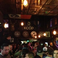 Foto scattata a Rock & Reilly's Irish Pub da Tim O. il 11/8/2013