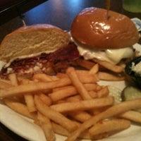 Foto scattata a Diner 248 da Jessica il 12/5/2012