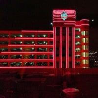 Снимок сделан в Eldorado Resort Casino пользователем Daniel Eran D. 1/18/2013