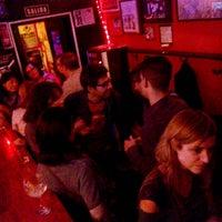 11/29/2013にLA HUELGA en LavapiésがLA HUELGA en Lavapiésで撮った写真