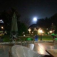 11/10/2014 tarihinde Tolga D.ziyaretçi tarafından Green Park Otel'de çekilen fotoğraf