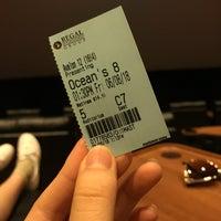 Regal Avalon 12 >> Regal Cinemas Avalon 12 Alpharetta Ga