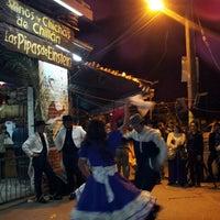 Das Foto wurde bei Las Pipas de Einstein von Karen S. am 9/15/2012 aufgenommen