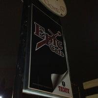 รูปภาพถ่ายที่ Epic Cafe โดย Bernabe M. เมื่อ 1/10/2013