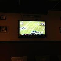 Foto diambil di Epic Cafe oleh Bernabe M. pada 12/24/2012