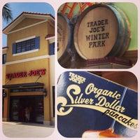 6/30/2014 tarihinde Mark S.ziyaretçi tarafından Trader Joe's'de çekilen fotoğraf