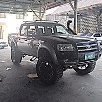 Auto Performance Shop >> Garage One Auto Performance Shop Automotive Shop In Quezon City