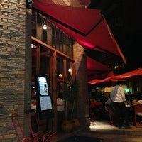Foto tomada en Trattoria Olivetti por Luciano M. el 12/13/2012