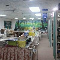 Photos At Sk Taman Rinting 2 School