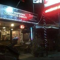 5/27/2013にLusy H.がTaipan Chinese Foodで撮った写真
