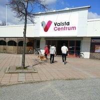 valsta dating sites)