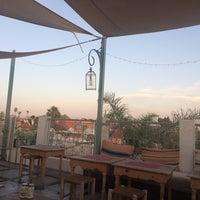 Koulchi Maroc de dating site- ul)