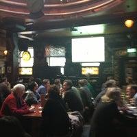 Photo prise au The Dubliner par Sergey C. le2/2/2013