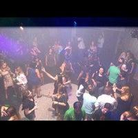 10/6/2012 tarihinde DJ Rodolfo S.ziyaretçi tarafından Boogie Disco'de çekilen fotoğraf