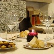Foto scattata a ristorante20 da Paolo M. il 10/7/2012