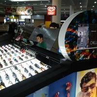... Photo taken at Chilli Beans by Scheilla C. on 10 19 2012 ... 2bf7435305