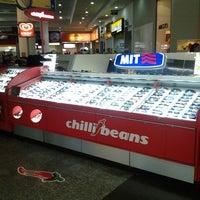 Photo taken at Chilli Beans by Scheilla C. on 11 4 2012 ... bef437d003