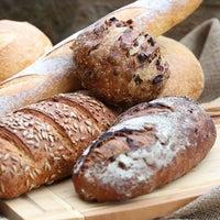 Photo prise au Corner Cafe & Buckhead Bread Company par Corner Cafe & Buckhead Bread Company le8/12/2014