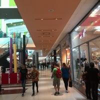 Terrazas De Mayo Shopping 7 Tips From 308 Visitors
