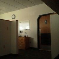 10/4/2012にBrennan M.がFayetteville Fire Departmentで撮った写真